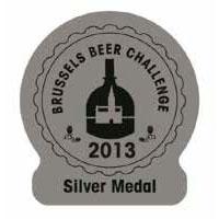 Brussels Beer Challenge 2013
