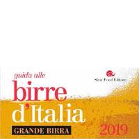 Grande Birra 2019