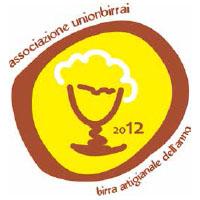 Birra dell'anno 2012