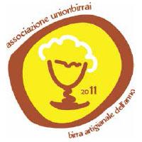 Birra dell'anno 2011